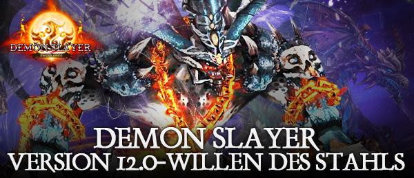 demon slayer anmeldeclient