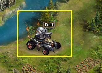 Système de Tank v3.5 (par CielBleu) 20140115035829912