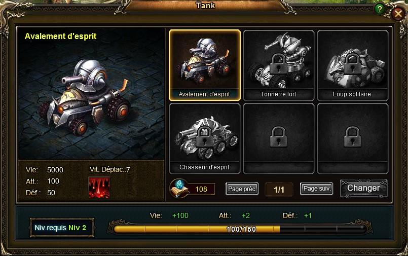 Système de Tank v3.5 (par CielBleu) 20140115035831181