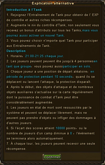 Système de Tank v3.5 (par CielBleu) 20140115040708607